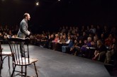 140330_Freud's women at BU Playwrights Theater_009