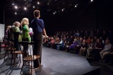 140330_Freud's women at BU Playwrights Theater_012