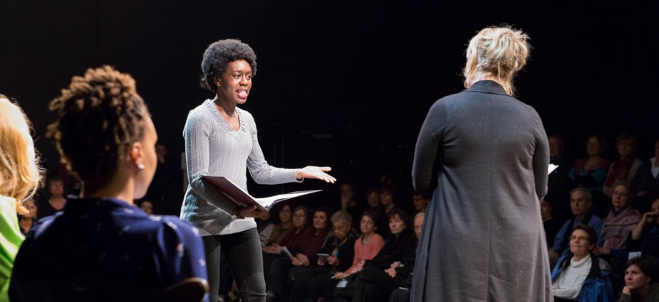140330_Freud's women at BU Playwrights Theater_014