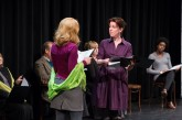 140330_Freud's women at BU Playwrights Theater_016