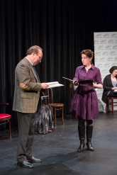 140330_Freud's women at BU Playwrights Theater_021