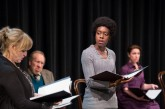 140330_Freud's women at BU Playwrights Theater_027