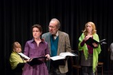 140330_Freud's women at BU Playwrights Theater_033