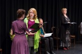 140330_Freud's women at BU Playwrights Theater_036