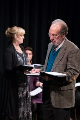 140330_Freud's women at BU Playwrights Theater_043