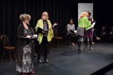 140330_Freud's women at BU Playwrights Theater_046