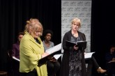 140330_Freud's women at BU Playwrights Theater_054