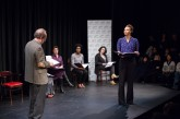 140330_Freud's women at BU Playwrights Theater_059