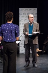 140330_Freud's women at BU Playwrights Theater_062