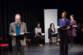 140330_Freud's women at BU Playwrights Theater_063