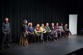 140330_Freud's women at BU Playwrights Theater_067