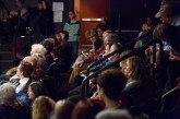 140330_Freud's women at BU Playwrights Theater_081