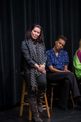140330_Freud's women at BU Playwrights Theater_084