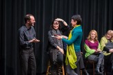 140330_Freud's women at BU Playwrights Theater_091