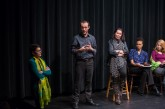 140330_Freud's women at BU Playwrights Theater_094